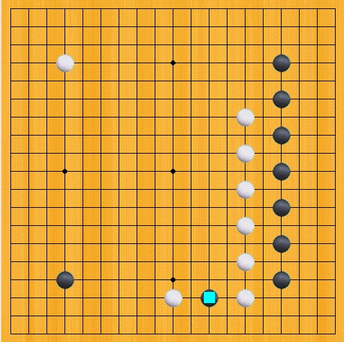 Baidu IME_2014-5-12_13-25-44