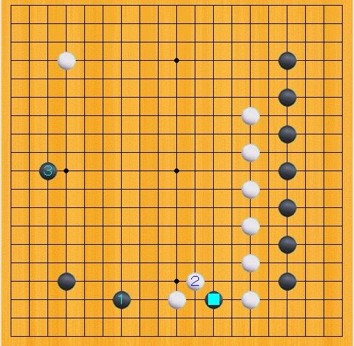 Baidu IME_2014-5-12_13-26-50