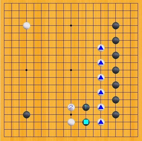 Baidu IME_2014-5-12_13-27-36