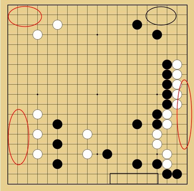 Baidu IME_2014-5-14_10-56-31