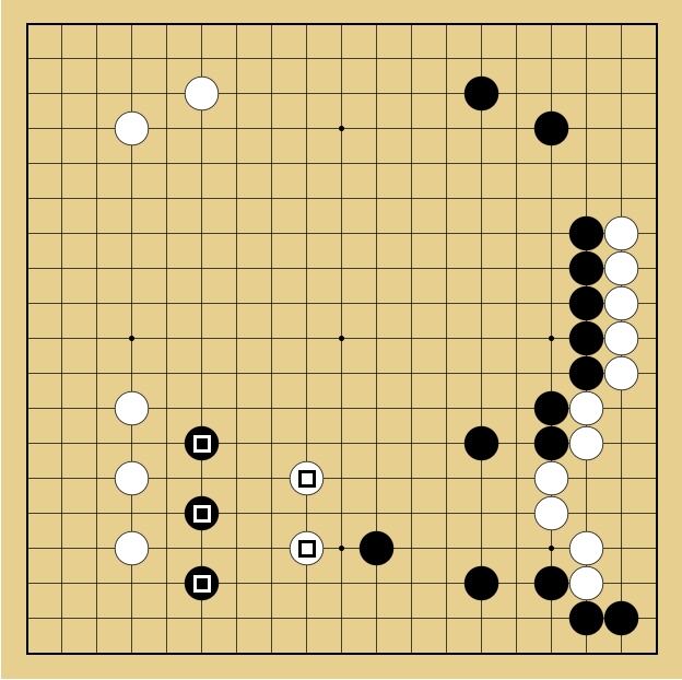 Baidu IME_2014-5-14_10-57-17