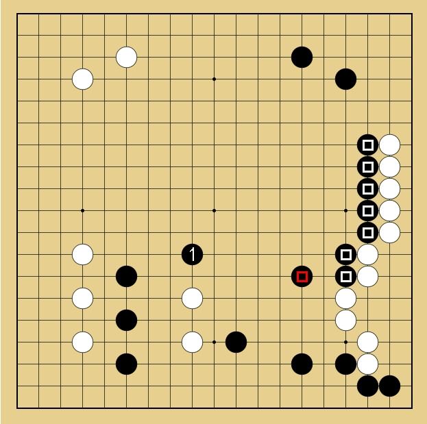 Baidu IME_2014-5-14_10-58-10