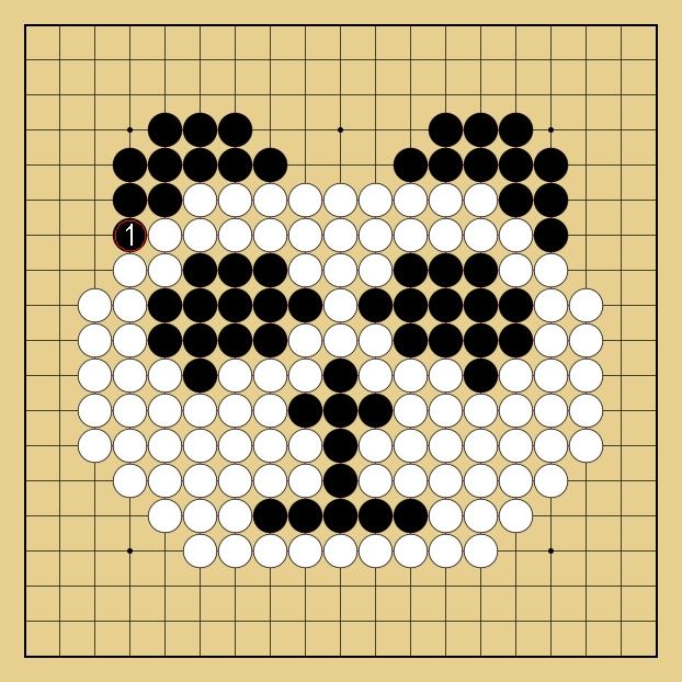Baidu IME_2014-5-15_8-59-45