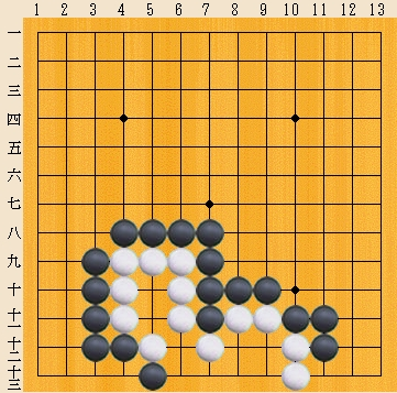 Baidu IME_2014-5-16_13-41-35