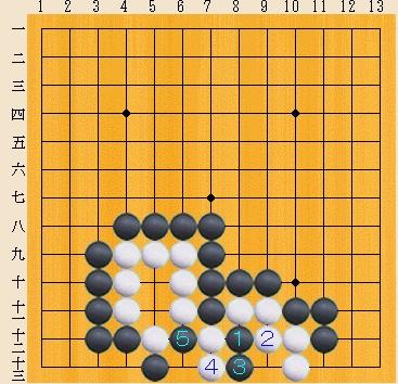 Baidu IME_2014-5-18_11-35-23