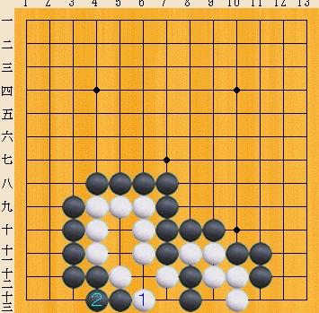 Baidu IME_2014-5-18_11-36-4