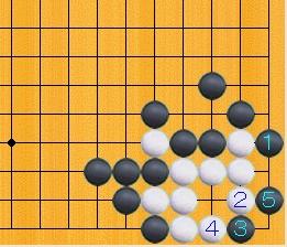Baidu IME_2014-5-19_14-0-24