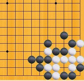 Baidu IME_2014-5-19_14-15-23