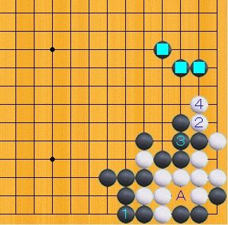 Baidu IME_2014-5-19_14-19-38