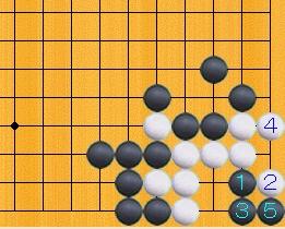 Baidu IME_2014-5-19_14-22-18