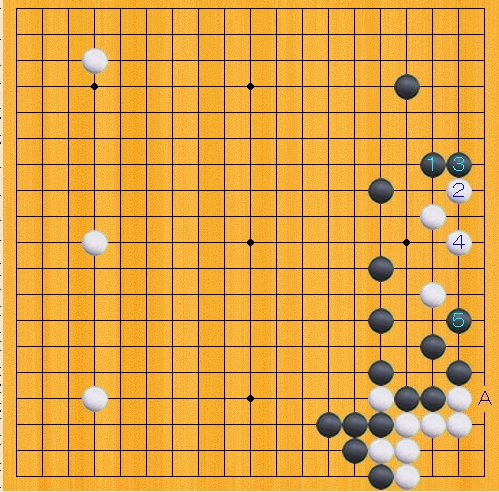 Baidu IME_2014-5-19_14-46-13