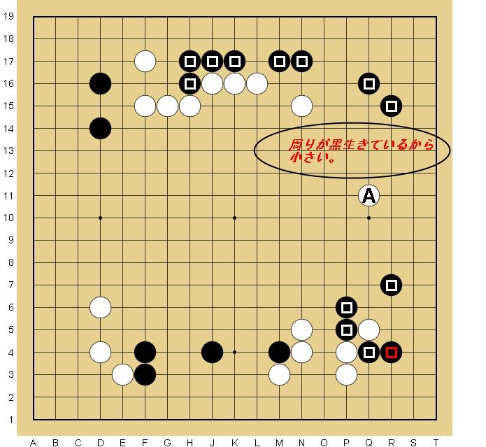 Baidu IME_2014-5-22_8-56-6