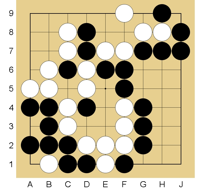 Baidu IME_2014-5-24_8-55-16