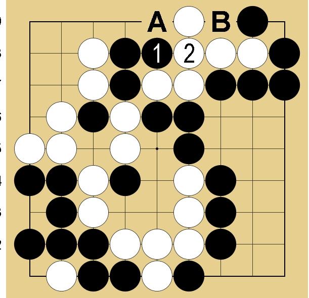 Baidu IME_2014-5-25_8-43-31