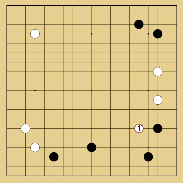 Baidu IME_2014-5-25_21-21-26