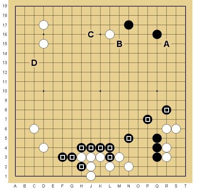 Baidu IME_2014-5-26_14-35-17