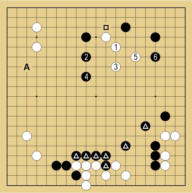 Baidu IME_2014-5-27_12-17-59