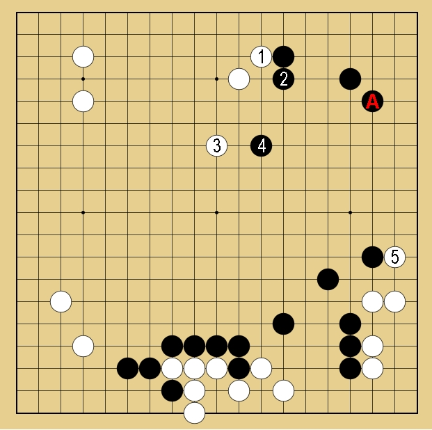 Baidu IME_2014-5-27_12-22-56