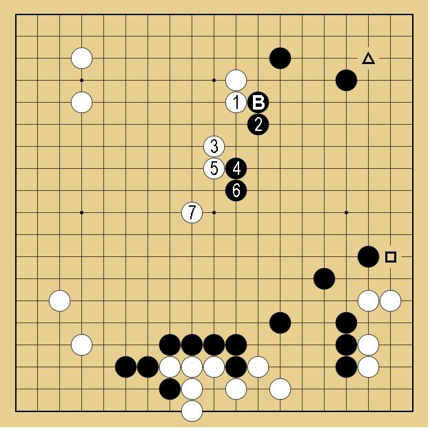 Baidu IME_2014-5-27_12-32-40