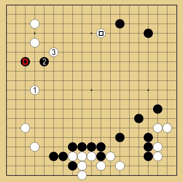 Baidu IME_2014-5-27_12-27-45