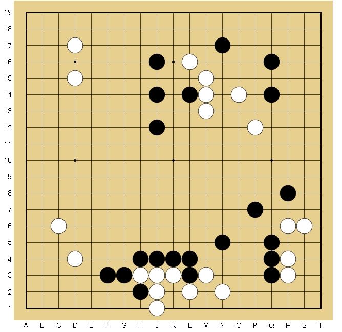 Baidu IME_2014-5-28_9-54-58
