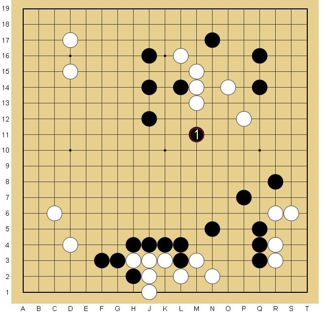 Baidu IME_2014-5-29_9-12-53