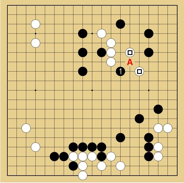 Baidu IME_2014-5-29_9-15-9