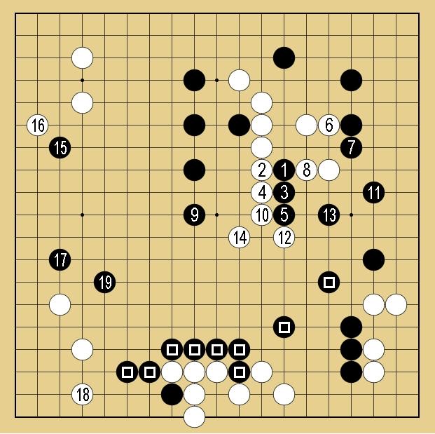 Baidu IME_2014-5-29_9-17-1