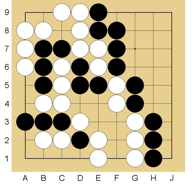 Baidu IME_2014-5-30_12-38-54