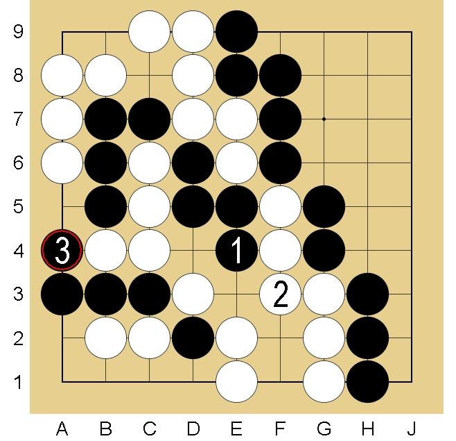 Baidu IME_2014-5-30_12-39-7