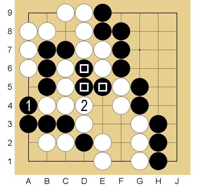 Baidu IME_2014-5-30_12-39-32