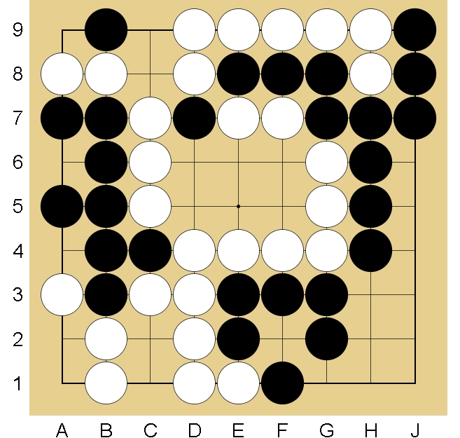 Baidu IME_2014-6-1_13-30-6