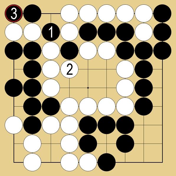 Baidu IME_2014-6-2_11-57-34