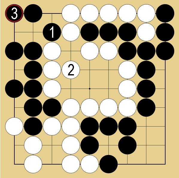 Baidu IME_2014-6-2_11-58-23