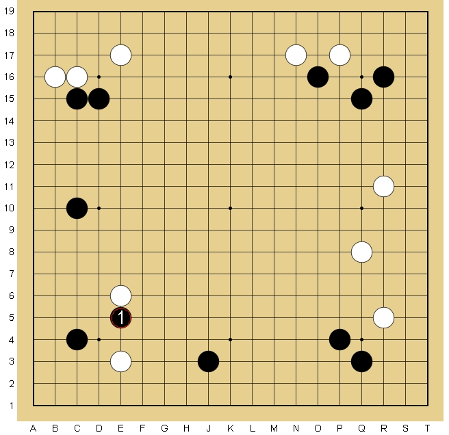 Baidu IME_2014-6-4_10-37-52