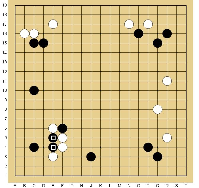 Baidu IME_2014-6-4_10-39-25