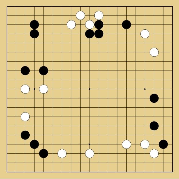 Baidu IME_2014-6-5_11-1-5