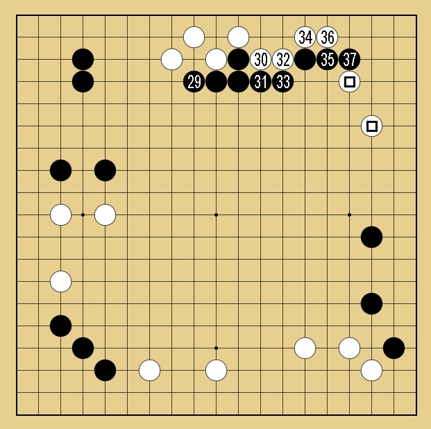 Baidu IME_2014-6-5_11-1-41