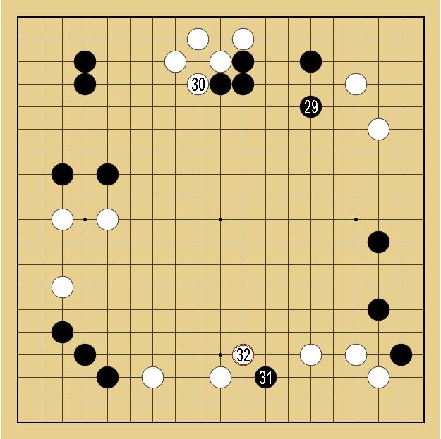 Baidu IME_2014-6-5_11-3-15