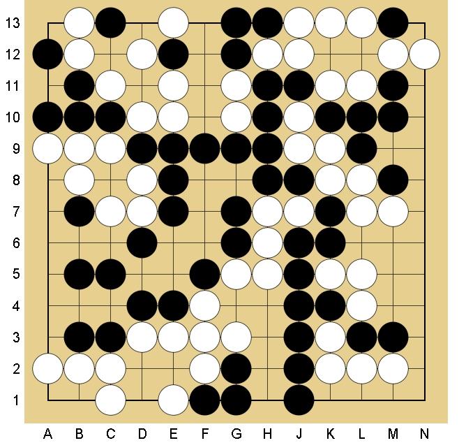 Baidu IME_2014-6-6_19-40-52