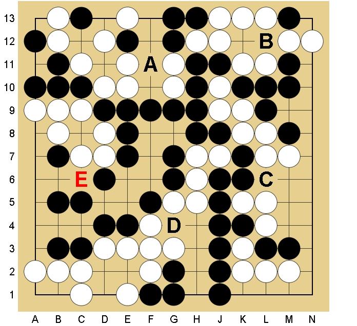 Baidu IME_2014-6-7_13-19-59