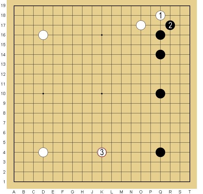 Baidu IME_2014-6-12_11-48-48