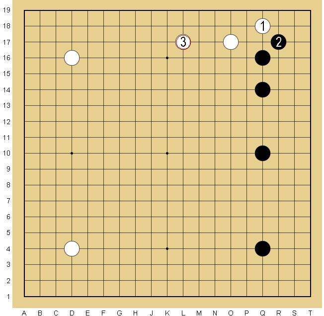 Baidu IME_2014-6-12_21-31-49