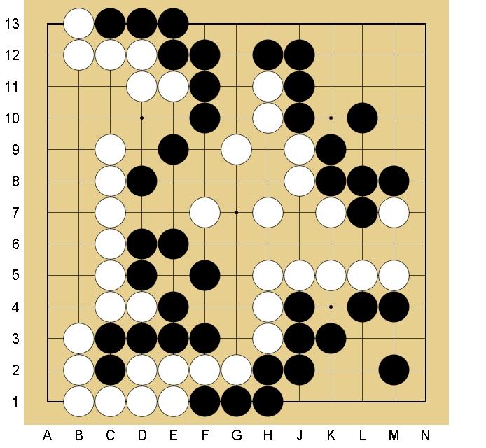 Baidu IME_2014-6-18_14-27-54