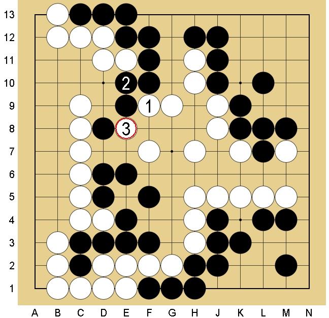 Baidu IME_2014-6-19_11-6-57