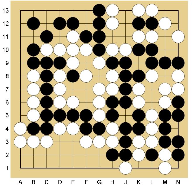 Baidu IME_2014-6-21_14-20-24