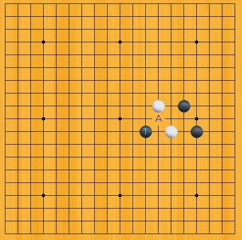 Baidu IME_2014-6-23_13-55-7