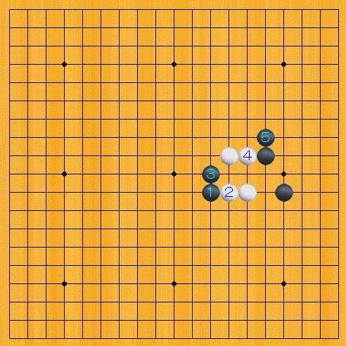 Baidu IME_2014-6-23_13-56-5
