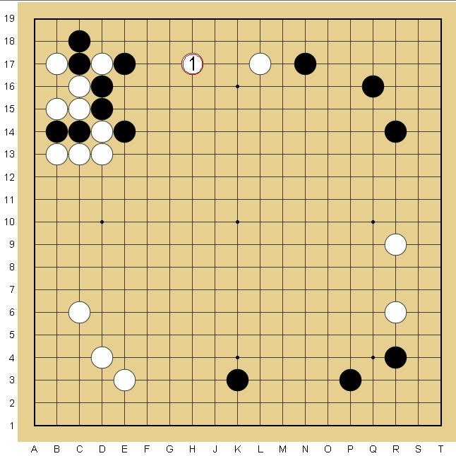 Baidu IME_2014-6-24_20-32-47