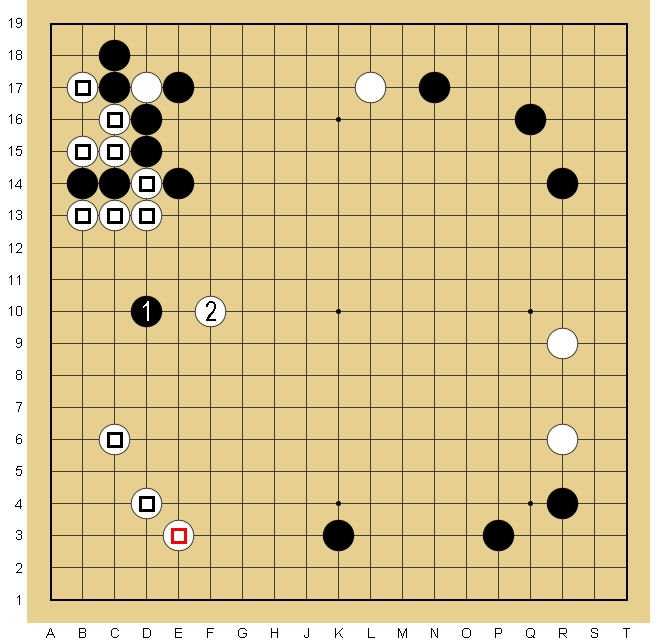 Baidu IME_2014-6-24_20-35-26